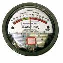 Dwyer Make Magnehelic Pressure Gauge