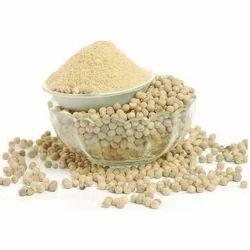 Sri Saradhaas White Pepper Powder, 500 g, Packaging: Packet