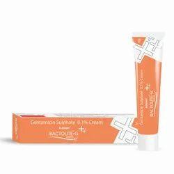 Bactolite-G Cream
