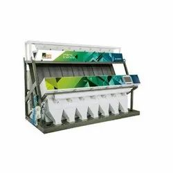 Trendz M Series Seed Color Sorter