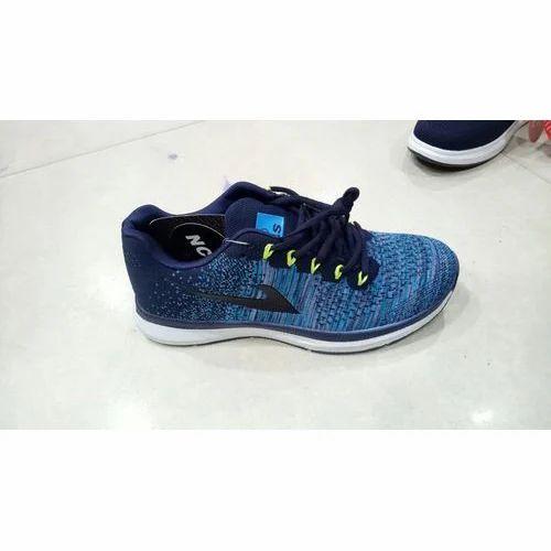 NCS Men Running Shoes