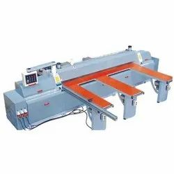 UBS 3200 Beam Saw