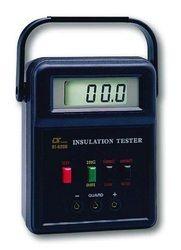 DI-6200 Waco Insulation Tester