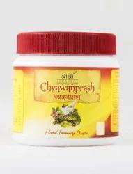 Chyawanprash In Varanasi Uttar Pradesh Get Latest Price From