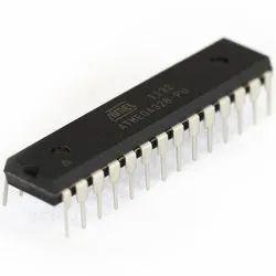 ATMEGA328-PU