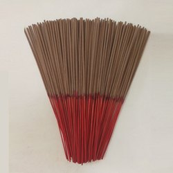 New Day Plain Incense Stick