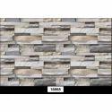 Designer Elevation Tile