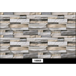 Designer Elevation Tile