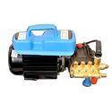 Pressure Washer 1200G High