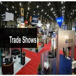 Retail Trade Shows