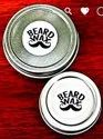 Hair Wax for Mens Private Label