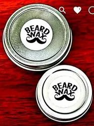 Hair Wax for Mens Private Label, Paste