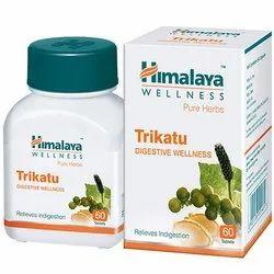 Trikatu Digestive Wellness