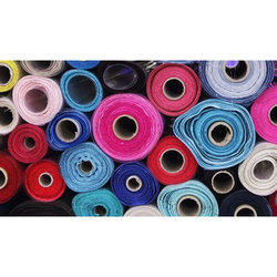 Nylon Fabric Roll