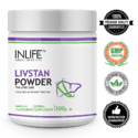 Inlife Liver Care Livstan Powder, 0 - 1 Kg, Packaging Type: Bottle