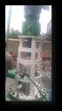 Vertical Single Screw Pumps