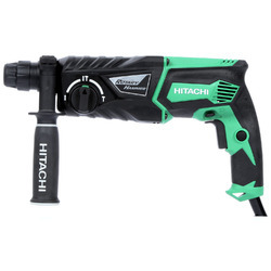 Hitachi Drill Machine - Buy and Check Prices Online for Hitachi