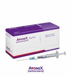 Avonex