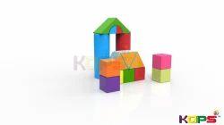 Soft Toy KAPS K1003
