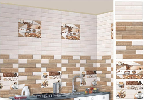 Johnson Kitchen Tile Noche Elegante Gl Floor Tiles Authorized Whole Dealer From Kozhikode
