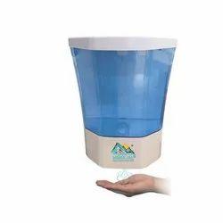 Himajal Champ HJ111 Automatic Hand Sanitizer Dispenser