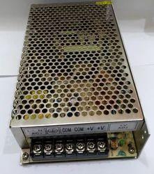 Power Supply 58 VDC