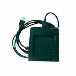 CR 50W-Encoder Smart Locks
