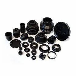 Automobile Rubber Element