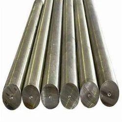 S31803 Bars