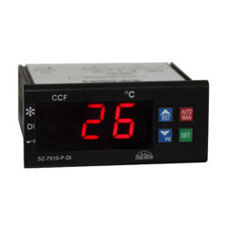 SZ-7510P-DI On-Off Refrigeration Controller
