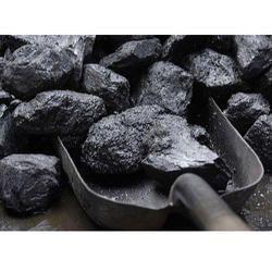 Boilers Coal