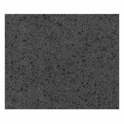 Grey Restile Iconic Tile, Usage: Flooring