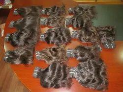 Hair King Cabelo Humano Loose Wavy Hair