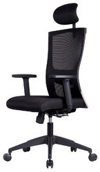 Orion-HB Office Chairs