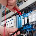 Electrical Audit Services