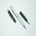 Customized Pen With USB Pendrive