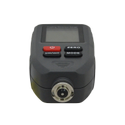 CTG-804 Coating Thickness Meter