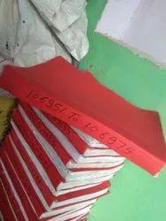 Fancy Book Binding Service in Pan India