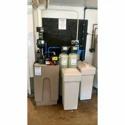For Water Treatment Water Purification for Drinking Water Aeration System
