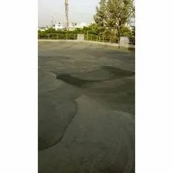 Terrace Roof Waterproofing Services, For Commercial, in Karnataka