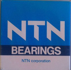 NTN Bearings