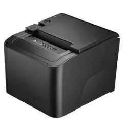 Tysso PRP 250C Thermal Receipt Printer