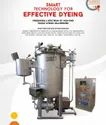 Yarn Dyeing Machine 50 KG