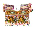 Navratri Special Kutch Embroidered Lehenga choli