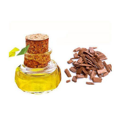5mL Edible Sandalwood Oil, Packaging Type: Bottle | ID