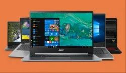 HP / DELL REFURBISHED LAPTOPS
