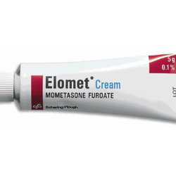 Eloment Cream