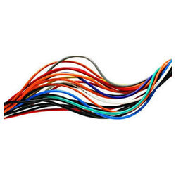Household cable suppliers & manufacturers in india on house wiring cable specifications in india electrical specification example House Wiring Installation