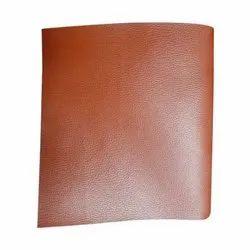 Plain Rexine Sofa Cloth