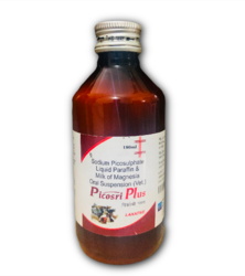 Veterinary PCD Pharma Franchise In West Bengal